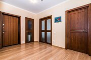 Продажа квартиры, Краснодар, Ул. Зиповская, Купить квартиру в Краснодаре по недорогой цене, ID объекта - 325013775 - Фото 11