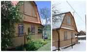 В продаже , Дача в Гатчине.оп 60м.+6сот., Продажа домов и коттеджей в Гатчине, ID объекта - 503481438 - Фото 7