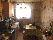 2 490 000 Руб., Квартира, ул. Автомагистральная, д.7, Купить квартиру в Екатеринбурге по недорогой цене, ID объекта - 325848266 - Фото 5