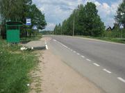 Участок в Можайском районе. - Фото 2