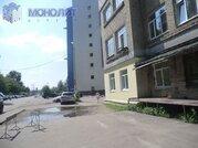 Продажа торгового помещения, Нижний Новгород, Московское ш.