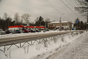 Продажа участка, Ольгино, Коннолахтинский пр-кт. - Фото 4