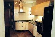 Квартира ул. Доватора 29/1, Аренда квартир в Новосибирске, ID объекта - 317094031 - Фото 3
