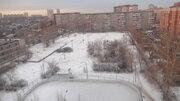 Квартира, ул. Эскадронная, д.29, Купить квартиру в Екатеринбурге по недорогой цене, ID объекта - 327389419 - Фото 6