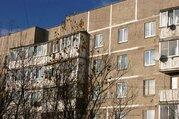 2 400 000 Руб., Двухкомнатная квартира, Купить квартиру в Егорьевске по недорогой цене, ID объекта - 313624166 - Фото 7