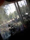 Продам 2 комнат квартиру, Купить квартиру в Тамбове по недорогой цене, ID объекта - 321192297 - Фото 8