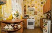 Продажа квартиры, Новосибирск, Ул. Ключ-Камышенское плато, Купить квартиру в Новосибирске по недорогой цене, ID объекта - 316555556 - Фото 3