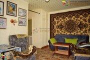 Продается 4 комнатная квартира ул. Цинковая, 5 - Фото 2