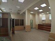 Банковское помещение в аренду у метро Рижская - Фото 5