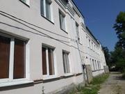 3 ком Балтийская 9, Купить квартиру в Ульяновске по недорогой цене, ID объекта - 321148420 - Фото 1