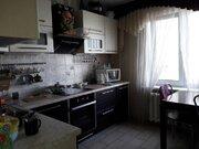 Продажа квартир ул. Малахова, д.95