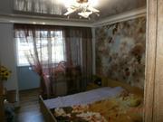 Сдам 1 ком квартира ул.Адмиральского 31