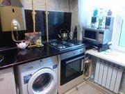 Продам 2 комнатную квартиру в Таганроге - Фото 1