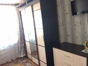 Продается комната с ок, ул. Ульяновская, Купить комнату в квартире Пензы недорого, ID объекта - 700923575 - Фото 2