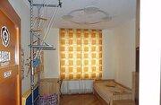 Пятикомнатная квартира в Элитном доме, Аренда квартир в Екатеринбурге, ID объекта - 302791066 - Фото 10