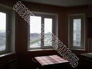 Продажа двухкомнатной квартиры на проспекте Вячеслава Клыкова, 74 в ., Купить квартиру в Курске по недорогой цене, ID объекта - 320006112 - Фото 1