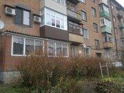 2 700 000 Руб., 3-комнатную квартиру, сталинку, в г. Алексин, Купить квартиру в Алексине по недорогой цене, ID объекта - 313063249 - Фото 15