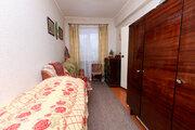Квартира, ул. Ленинская, д.11 - Фото 5
