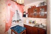 Квартира по Ворошилова
