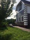 Дом в пос. Рабочий, 220 кв.м, ул. Первомайская - Фото 4
