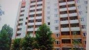 1 комнатная квартира в районе всо, 3 Московский проезд, 12 б