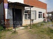 Продажа торгового помещения, Ахтырский, Абинский район, Ул Красная .