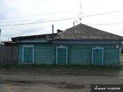 Продаюдом, Порт-Артур, улица Бакинская