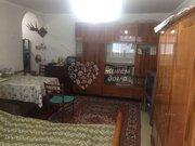 Продажа квартиры, Волгоград, Ул. Ковровская - Фото 3