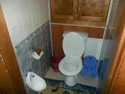 Продажа двухкомнатной квартиры на улице Кирова, 62 в Осинниках