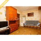 Продажа квартир в Петрозаводске