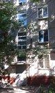 3 050 000 Руб., Продам двухкомнатную квартиру, ул. Гамарника, 47, Купить квартиру в Хабаровске по недорогой цене, ID объекта - 321055570 - Фото 1