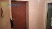 1-комн квартира на пр-те Ватутина 18б - Фото 4