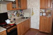 Продам 3-х комнатную квартиру в Колычево с 9-ти метровой кухней - Фото 2