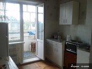 Продам 1-к квартиру новой планировки, в отличном состоянии, Серпухов - Фото 1