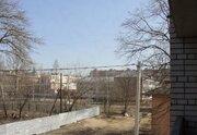 4 300 000 Руб., 3к квартира, 86 м, 9/11 эт., Продажа квартир в Смоленске, ID объекта - 333253030 - Фото 6