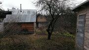 Продажа дома, Глебово-Леоново, Каширский район - Фото 4