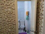 Продажа, Продажа квартир в Сыктывкаре, ID объекта - 332134847 - Фото 15