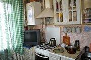 Аренда квартир в Егорьевске