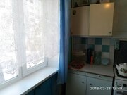 Продается 1к.квартира на Великанова - Фото 2