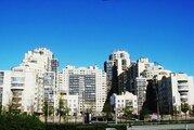 Красивая квартира в Элитном доме на Ланском шоссе д.14, м.Ч.Речка - Фото 2