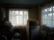 Дом в деревне Исаково Селивановского района - Фото 4