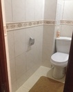 Продается квартира г.Махачкала, ул. Петра 1, Купить квартиру в Махачкале по недорогой цене, ID объекта - 323336313 - Фото 3