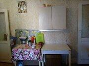 Сдаётся уютная, светлая комната в районе с развитой инфраструктурой - Фото 3