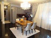 Продажа квартиры, Купить квартиру Рига, Латвия по недорогой цене, ID объекта - 313154434 - Фото 2