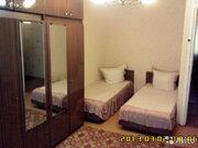 Квартира, ул. Космонавтов, д.47 к.5
