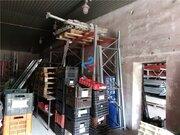 85 000 Руб., Складское помещение 530м2 в Нижегородке, Аренда склада в Уфе, ID объекта - 900493382 - Фото 3