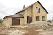 Продажа коттеджей в Ясной Поляне
