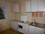 Продам 1-к квартиру на с-з у Прииска - Фото 2