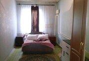Продам - 5-к дом, 177м. кв./2 - Фото 1