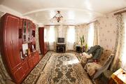 Продается уютный дом в хорошем и тихом месте Фокинского района., Продажа домов и коттеджей в Брянске, ID объекта - 502213021 - Фото 6